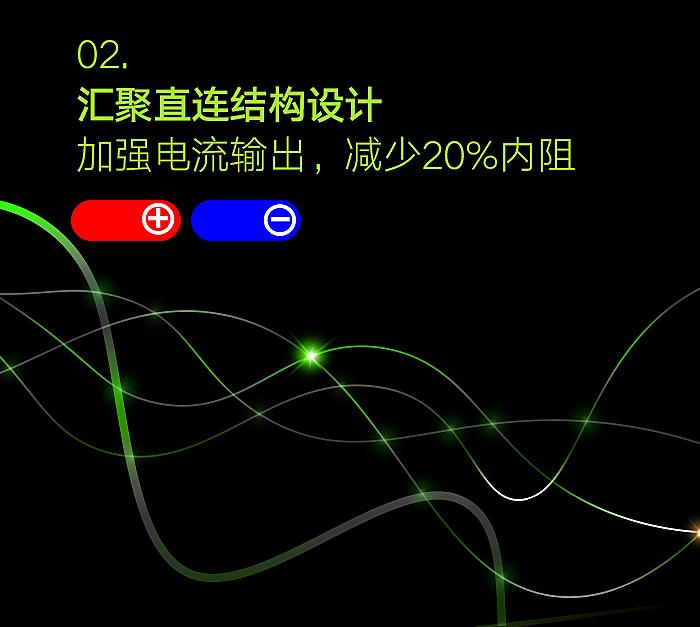 亚博娱乐国际官网升级版详情页-cs_06.jpg